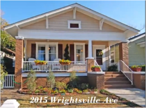 2015 Wrightsville Ave