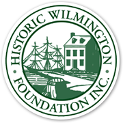 Historic Wilmington Foundation 2014 Annual Awards Honor Preservationists