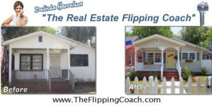 Flipping Houses for the Newbie