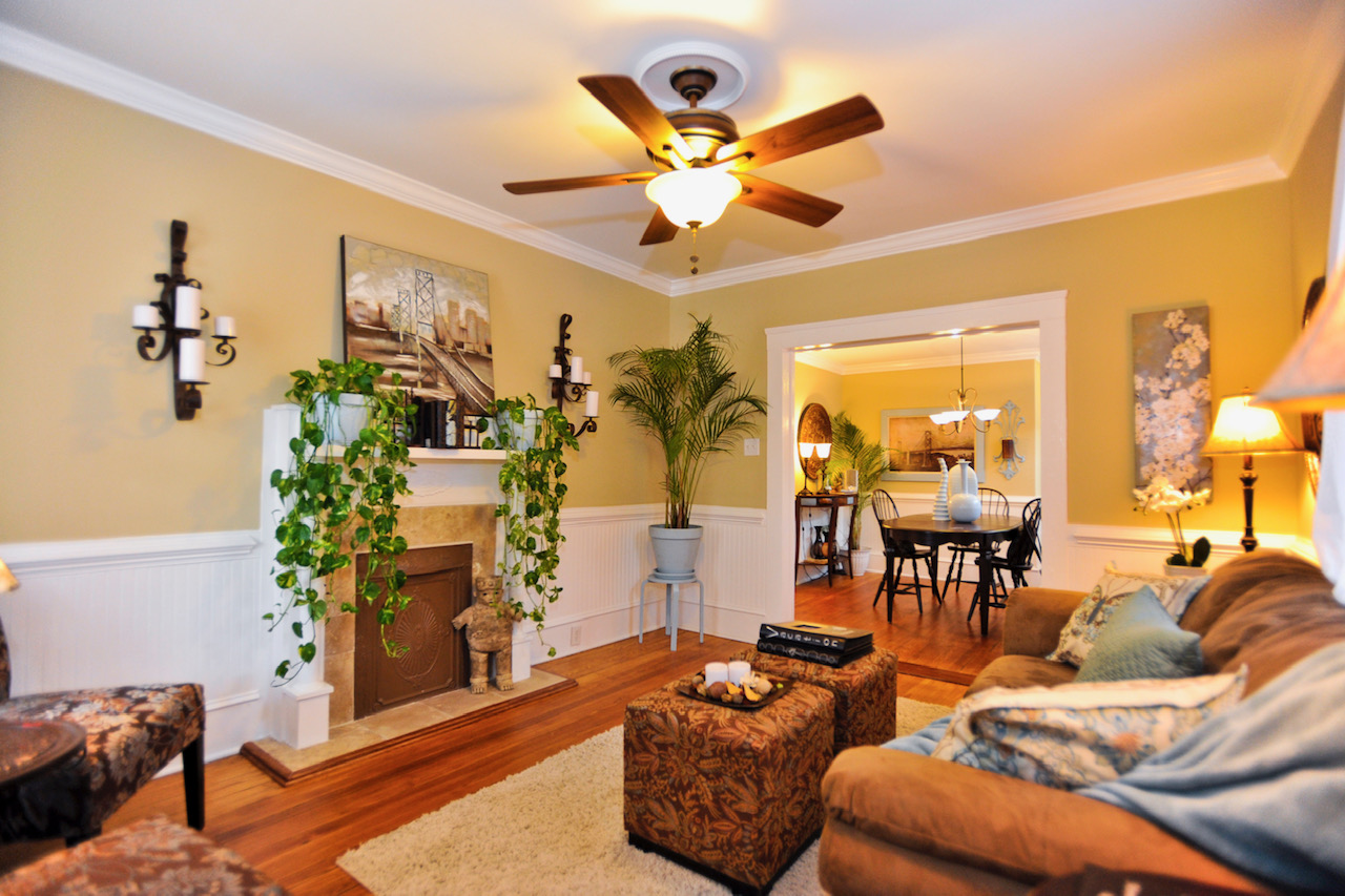 2015 Wrightsville Ave Wilmington, NC